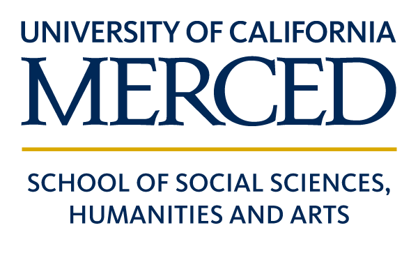 UC Merced Co-branded Logo | Portrait 1