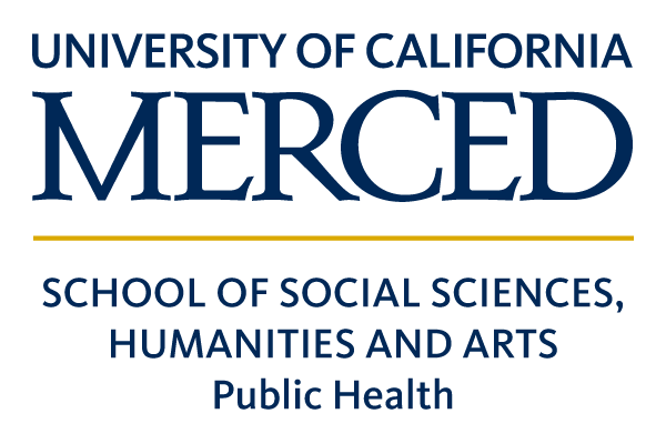 UC Merced Co-branded Logo | Portrait 2